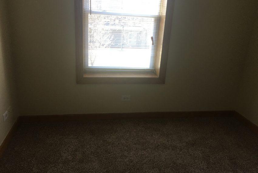 3515 Franklin Bedroom