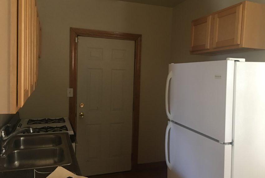 3515 Franklin kitchen